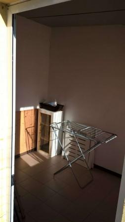 Appartamento in affitto a Uscio, Cià, Arredato, 40 mq - Foto 24