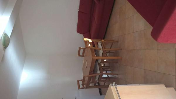 Appartamento in affitto a Uscio, Cià, Arredato, 40 mq - Foto 23