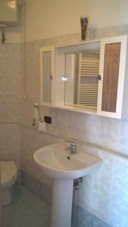 Appartamento in affitto a Uscio, Cià, Arredato, 40 mq - Foto 18