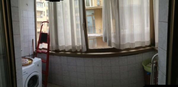 Appartamento in vendita a Roma, Nomentana, Con giardino, 100 mq - Foto 5