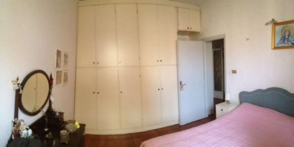 Appartamento in vendita a Roma, Nomentana, Con giardino, 100 mq - Foto 7