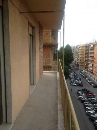 Appartamento in vendita a Roma, Nomentana, Con giardino, 100 mq - Foto 10