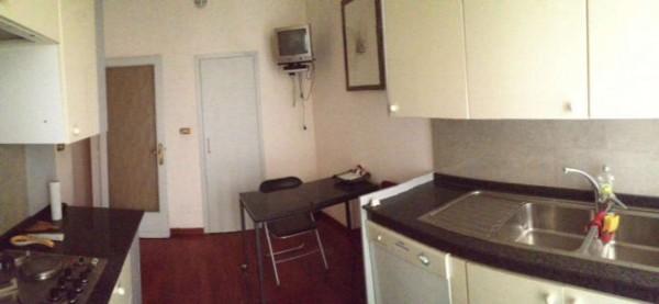 Appartamento in vendita a Roma, Nomentana, Con giardino, 100 mq - Foto 16