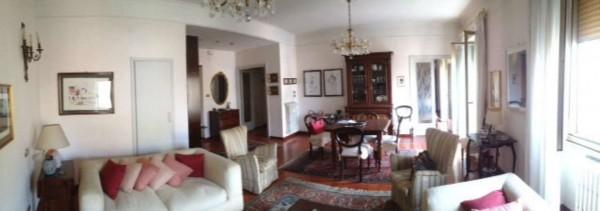 Appartamento in vendita a Roma, Nomentana, Con giardino, 100 mq - Foto 19