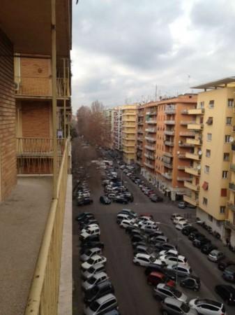 Appartamento in vendita a Roma, Nomentana, Con giardino, 100 mq - Foto 3