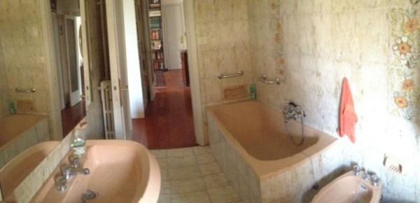 Appartamento in vendita a Roma, Nomentana, Con giardino, 100 mq - Foto 15
