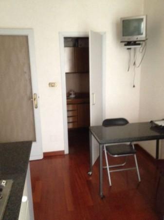 Appartamento in vendita a Roma, Nomentana, Con giardino, 100 mq - Foto 17