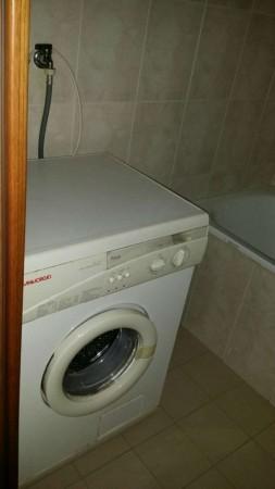 Appartamento in vendita a Torino, Via Di Nanni, 95 mq - Foto 5
