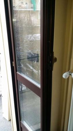 Appartamento in vendita a Torino, Via Di Nanni, 95 mq - Foto 28