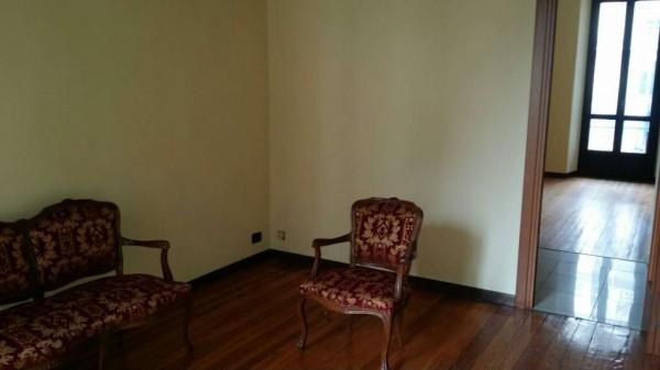 Appartamento in vendita a Torino, Via Di Nanni, 95 mq - Foto 13