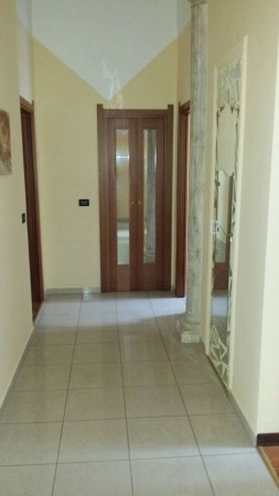 Appartamento in vendita a Torino, Via Di Nanni, 95 mq - Foto 22