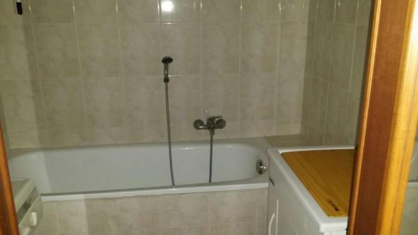 Appartamento in vendita a Torino, Via Di Nanni, 95 mq - Foto 6