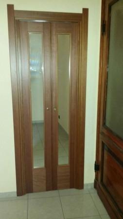Appartamento in vendita a Torino, Via Di Nanni, 95 mq - Foto 20