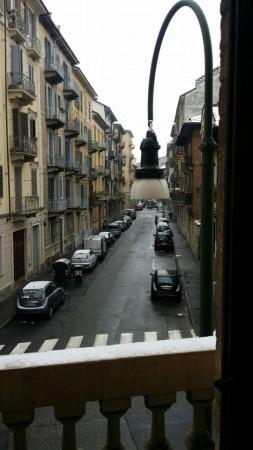 Appartamento in vendita a Torino, Via Di Nanni, 95 mq - Foto 12