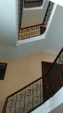 Appartamento in vendita a Torino, Via Di Nanni, 95 mq - Foto 3