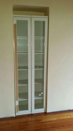 Appartamento in vendita a Torino, Via Di Nanni, 95 mq - Foto 11