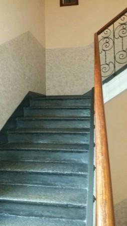 Appartamento in vendita a Torino, Via Di Nanni, 95 mq - Foto 4