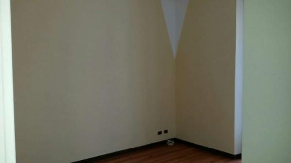 Appartamento in vendita a Torino, Via Di Nanni, 95 mq - Foto 9