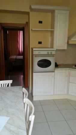 Appartamento in vendita a Torino, Via Di Nanni, 95 mq - Foto 29