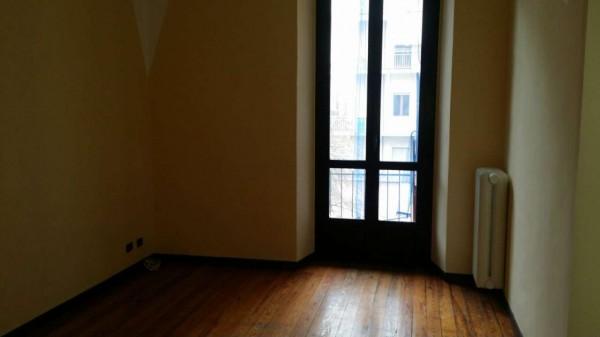 Appartamento in vendita a Torino, Via Di Nanni, 95 mq - Foto 18
