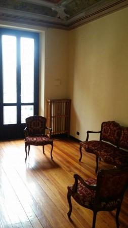 Appartamento in vendita a Torino, Via Di Nanni, 95 mq - Foto 14