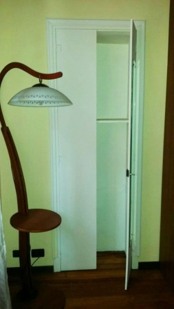 Appartamento in vendita a Torino, Via Di Nanni, 95 mq - Foto 24
