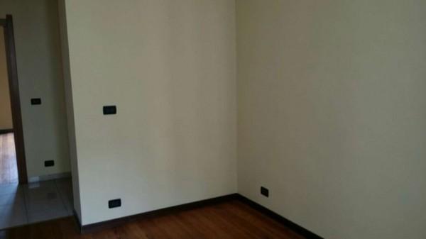 Appartamento in vendita a Torino, Via Di Nanni, 95 mq - Foto 16