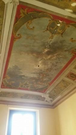 Appartamento in vendita a Torino, Via Di Nanni, 95 mq - Foto 15