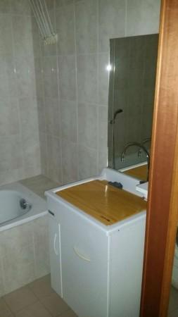 Appartamento in vendita a Torino, Via Di Nanni, 95 mq - Foto 7