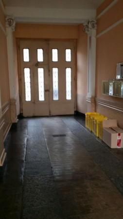 Appartamento in vendita a Torino, Via Di Nanni, 95 mq - Foto 2
