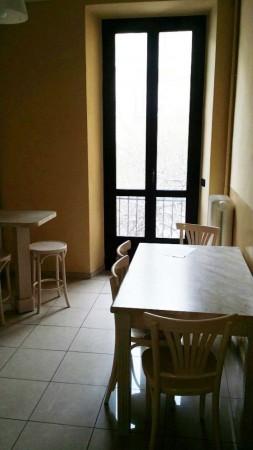 Appartamento in vendita a Torino, Via Di Nanni, 95 mq - Foto 32