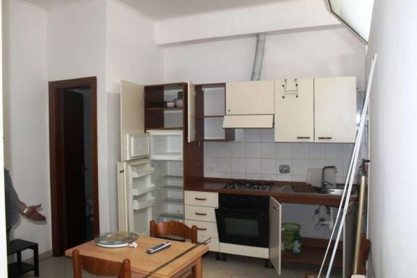 Appartamento in affitto a Roma, Boccea, Arredato, 45 mq - Foto 3