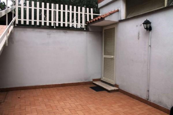 Appartamento in affitto a Roma, Boccea, Arredato, 45 mq - Foto 7
