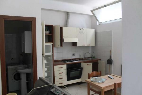 Appartamento in affitto a Roma, Boccea, Arredato, 45 mq - Foto 4