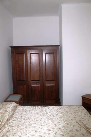 Appartamento in affitto a Roma, Boccea, Arredato, 45 mq - Foto 5
