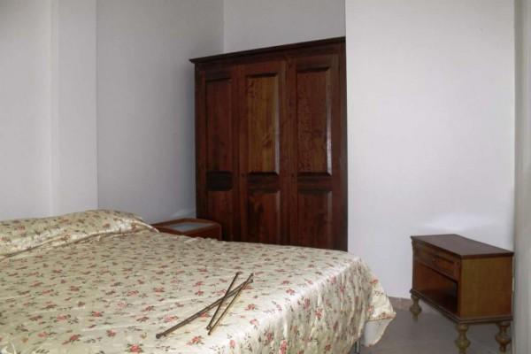 Appartamento in affitto a Roma, Boccea, Arredato, 45 mq - Foto 6