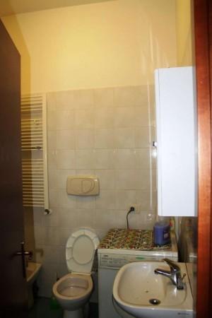Appartamento in affitto a Roma, Boccea, Arredato, 45 mq - Foto 2