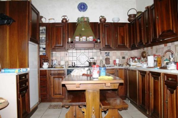 Appartamento in affitto a Roma, Torrevecchia, Arredato, 100 mq - Foto 4