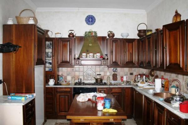 Appartamento in affitto a Roma, Torrevecchia, Arredato, 100 mq - Foto 3