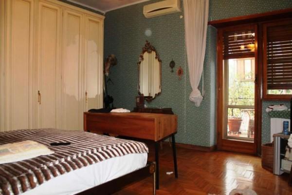 Appartamento in affitto a Roma, Torrevecchia, Arredato, 100 mq - Foto 2