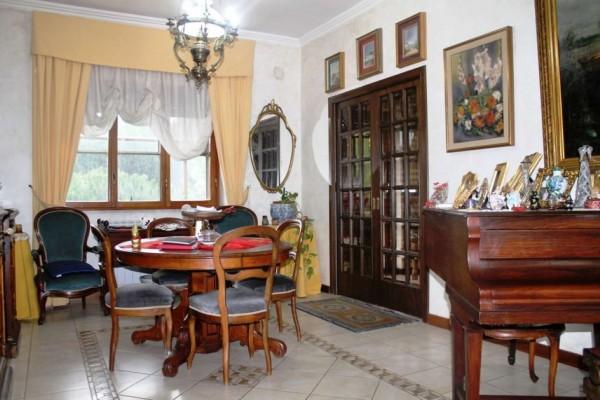 Appartamento in affitto a Roma, Torrevecchia, Arredato, 100 mq - Foto 6
