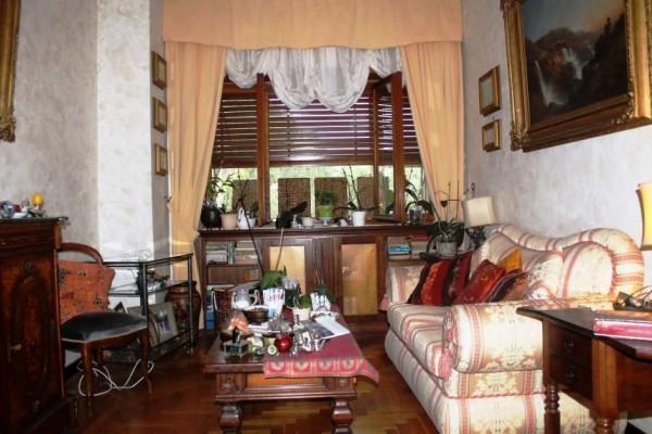 Appartamento in affitto a Roma, Torrevecchia, Arredato, 100 mq - Foto 5