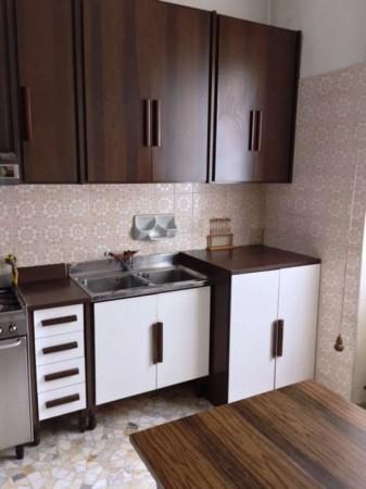 Appartamento in vendita a Milano, Con giardino, 80 mq - Foto 16