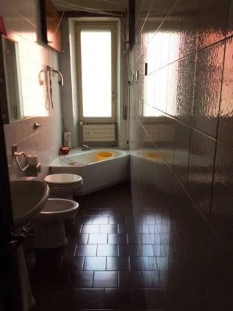 Appartamento in vendita a Milano, Con giardino, 80 mq - Foto 11