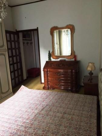 Appartamento in vendita a Milano, Con giardino, 80 mq - Foto 13