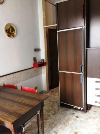 Appartamento in vendita a Milano, Con giardino, 80 mq - Foto 17
