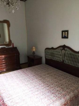 Appartamento in vendita a Milano, Con giardino, 80 mq - Foto 5