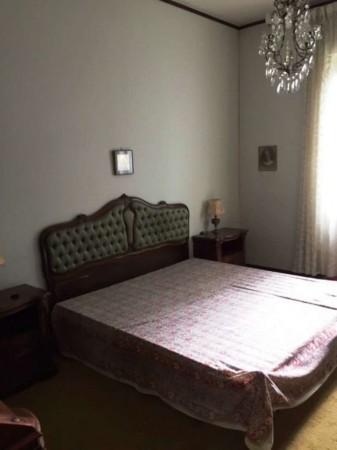 Appartamento in vendita a Milano, Con giardino, 80 mq - Foto 15
