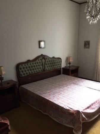 Appartamento in vendita a Milano, Con giardino, 80 mq - Foto 7