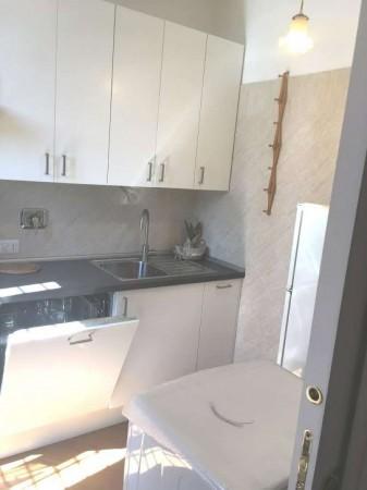 Appartamento in affitto a Roma, Statuario, Arredato, 60 mq